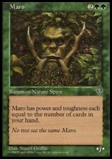 MTG 1x MARO - Mirage *Rare DEUTSCH NM*