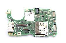 Gopro Hero 5 Optical Main Board Replacement Repair Part - Black Edition