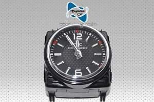 New AMG IWC CLOCK GENUINE Analog MERCEDES W222 S-CLASS ◆ A2138271400