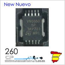 1 Unidad VNQ660SP VNQ660 SP VNQ660S VNQ 660SP