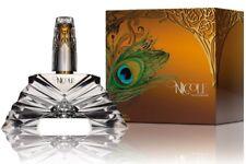 NICOLE 100ml  EDP  Spray Perfume for Women by NICOLE RICHIE