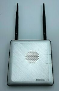 Sharevdi Mini PC Intel Celeron 1037 @ 1.80GHz, 4GB Ram, 32GB SSD