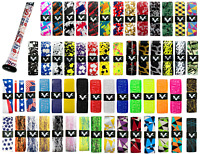 Vulcan Baseball/Softball Bat Grips 0.5mm / 1.0mm / 1.75mm