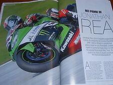 Gp Racing.Jonathan Rea,qqq