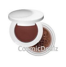 The Estee Edit Metallishadow Crème + Powder 08 Meteor Shower 0.07 oz NIB