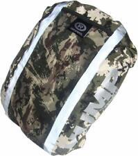 Respro Camo Light HUMP waterproof rucsac cover, reflective