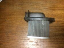 filtre a  air  750  super tenere  hfa4704   1990-1997