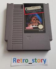 Nintendo NES - The Chessmaster - PAL - GPS