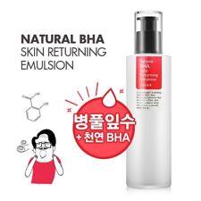 [COSRX] Natural BHA Skin Returning Emulsion 100ml  / Korean Cosmetics
