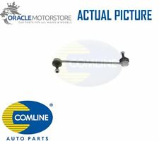 NEW COMLINE FRONT DROP LINK ANTI ROLL BAR GENUINE OE QUALITY CSL7016