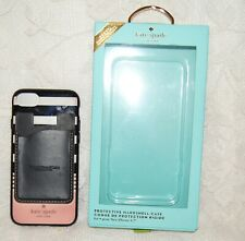 Kate Spade New York - Protective Hard Shell Case for IPhone 4