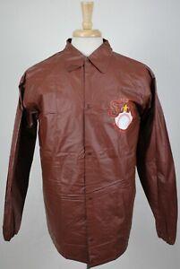 Las Vegas Stars Vintage Minor League Baseball Rain Jacket Poncho Large