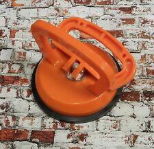 Gummisauger 35 kg einfach Saugnapf Vakuumsauger Saugheber Glassauger Saugfuß