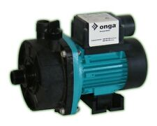 Onga 400 Series Centrifugal HI-FLO413 Pump