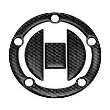 Tankdeckel-Pad Tankdeckelabdeckung Suzuki GSX-R 750 und 1000 #20