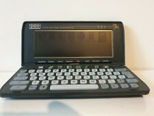 Psion PDA 3a