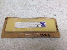 Becker Schieber WN150-044 U2.100 Vane New (TB)