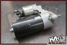 NEAR NEW Starter Motor 4.8L Engine - Porsche Cayenne GTS 9PA V8 Parts - KLR
