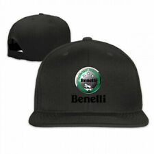 Benelli Baseball Fashion Cap/Hats Adjustable Cool Various Available Unisex