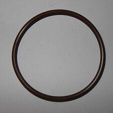 Paslode IMCT 900420 O Ring Pt 403922 Paslode Framing Compatible TOP CYLINDER