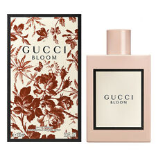 GUCCI BLOOM by GUCCI - Colonia / Perfume EDP 50 mL - Mujer / Woman / Her - de