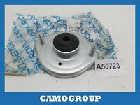 Support Front Shock Absorber Support Malo FIAT Panda