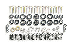 Holley Small Parts Assortment Kit H34-10