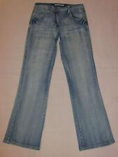 CECIL Jeans Mod. Toronto 31/32 blau denim