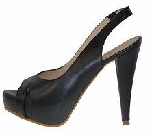 Peter Kaiser Schuhe im Pump Stil für Damen