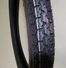 Reifen 2.75 x 16 43P Vee Rubber für Simson S50 Star Spatz S51 S53 Sperber