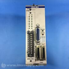 Sanmei STC.M2 Memory Card Module 0275
