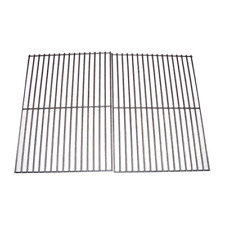 GMG Daniel Boone Cooking Grates Stainless, Green Mountain Grill BBQ Part P-1060