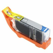 CLI-226GY Gray Ink Cartridge For Canon PIXMA MG8120 New