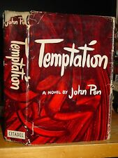 1949 Temptation, Story of Budapest Luxury Hotel, Sex, Hunger, Lying, Stealing