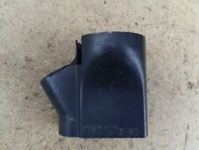 Bj 68-71 VW Beetle Cabriolet 12-1500 Teppichsatz noir Sol Revêtement schlingware