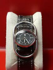 Montre LIP étrier vers 1970 mécanique rare tres belle montre ancienne