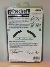Precise Fit Universal Throttle Control 50764