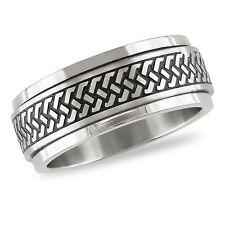 Enamel Fashion Rings