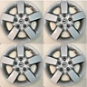 """4 NEW 16"""" Hubcap Wheelcover that FITS 2008-2013 Nissan ROGUE 53077 Full set"""