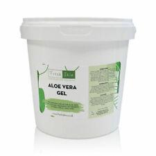 Freshskin Aloe Vera Gel - 1kg