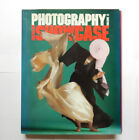 American Photography Showcase Volume 11 Advertising Photography (1988) Hardcover