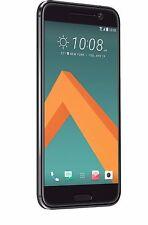 HTC Quad Core Mobile Phones