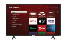 TCL 4-Series S435 43