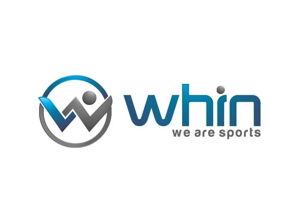 Whin Sports