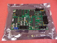 New Bulk Packaging Ohmart Processor Board PRORCB-0051749 222468 Rev. B