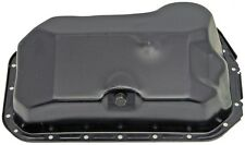Oil Pan (Engine) 264-700 Dorman (OE Solutions)