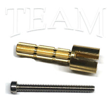 PRICE PFISTER 970-077 STEM ADAPTER (NEW) BRASS