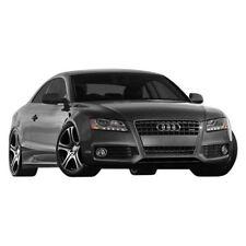 For Audi A5 08-16 Duraflex S5 Style Fiberglass Front Bumper Cover Unpainted