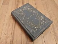 Edgar Guest COLLECTED VERSE OF EDGAR A GUEST 1934 First Edition HC Reilly & Lee,