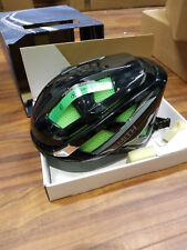 Smith Optics Overtake Cycling Helmet, Black, Small